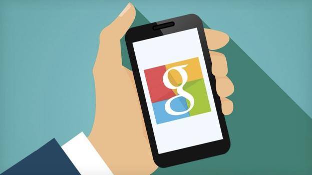 Google pode se tornar uma operadora de telefonia ainda em 2015.