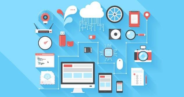 5 passos para marcas definirem uma estratégia de internet das coisas