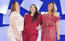 Noroeste lança nova marca BVR Plus Size com campanha criada pela Chroma
